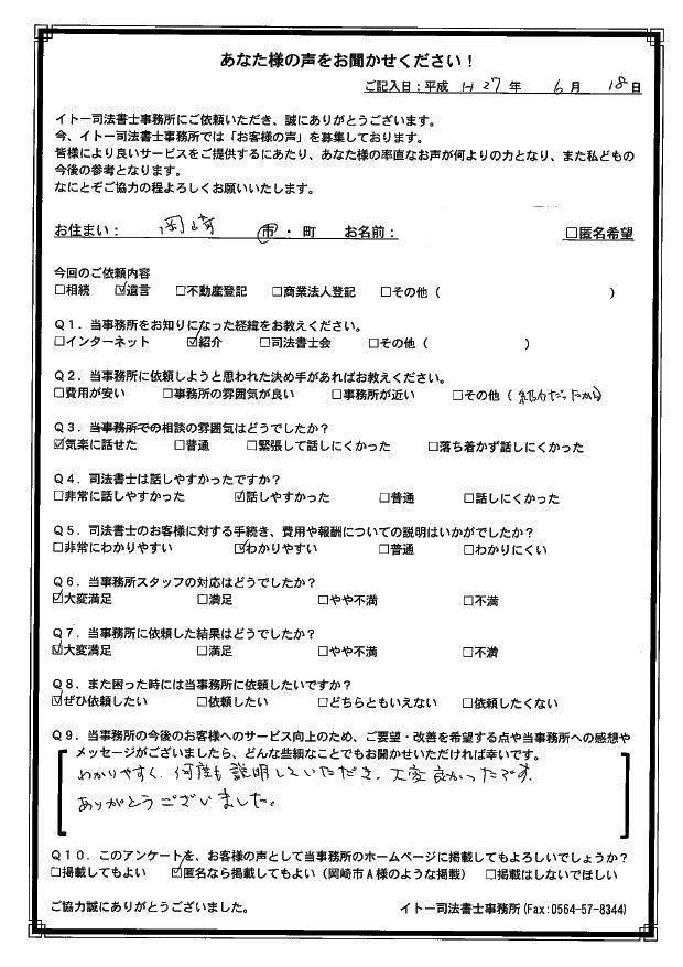 20150618 岡崎 稲垣
